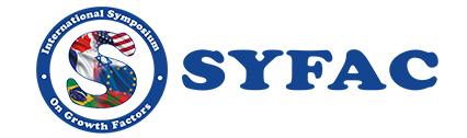 SYFAC Logo