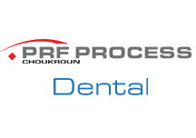 PRF Dental