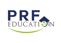 Prf Education