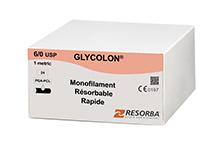 Glycolon