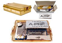 Kits PRF instruments