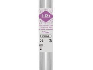 tube I-P
