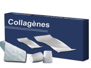 Collagènes