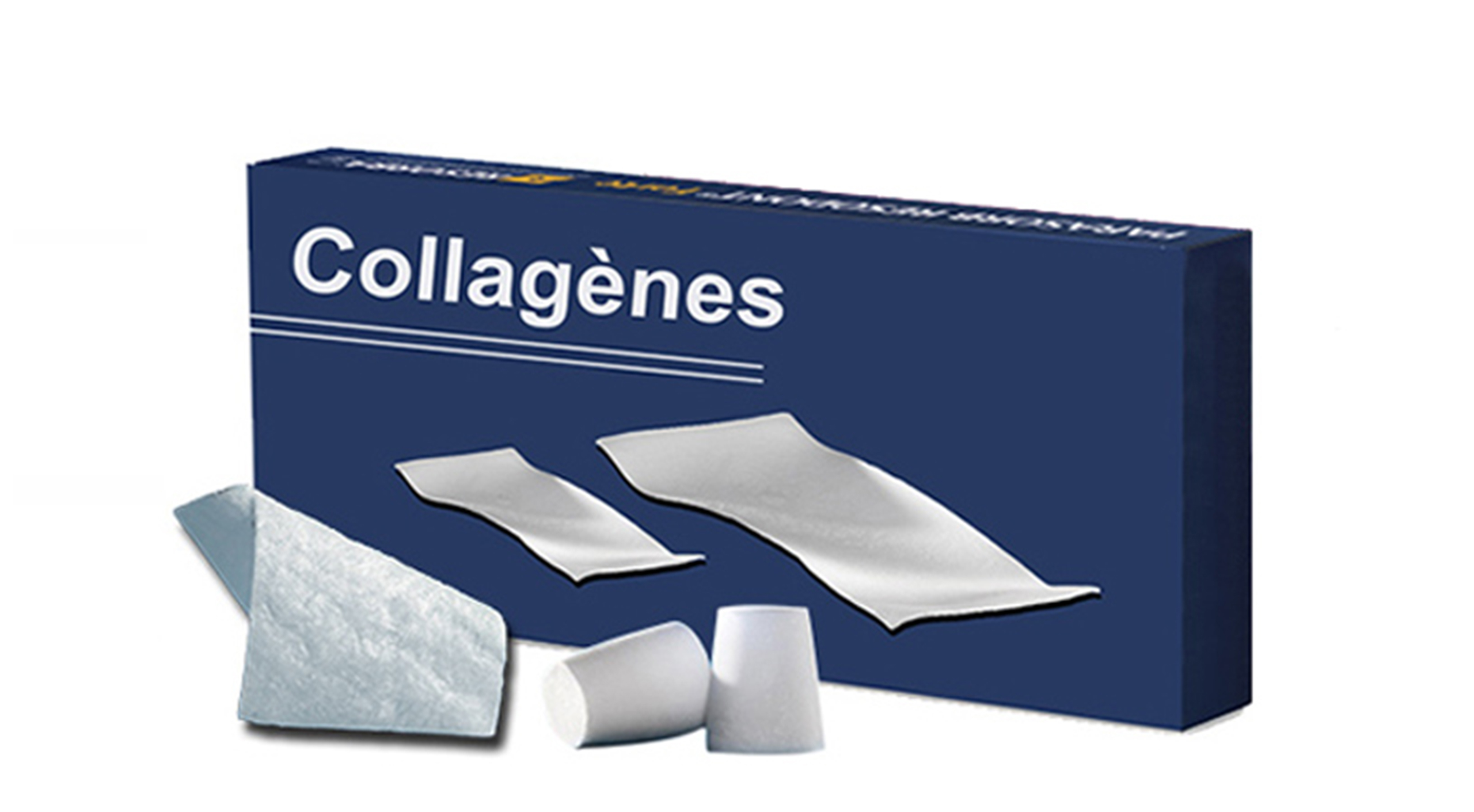 Collagènes